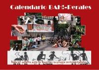 Highlight for Album: Calendario 2008 BAH! Perales